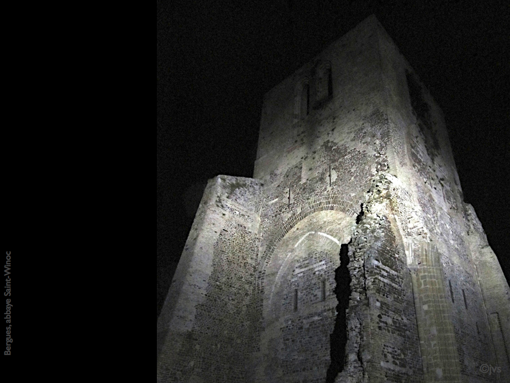 141223-Bergues-photos_de_nuit.001