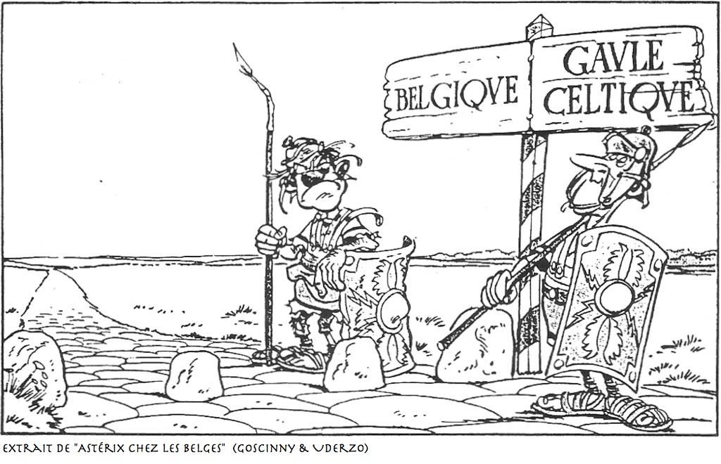 Asterix_chez_les_Belges.001
