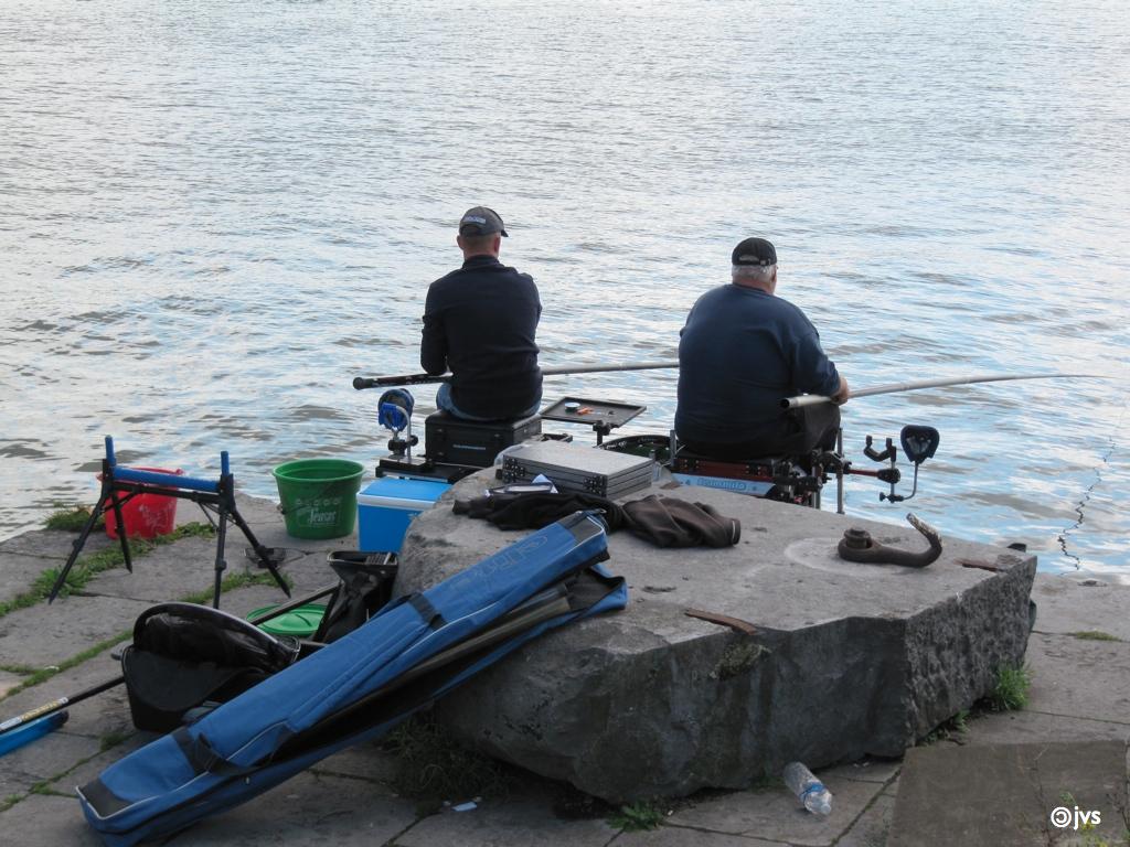 150927-vissers_haven_antwerpen