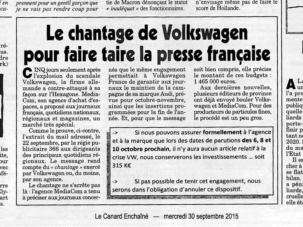 150920-Volkswagen_et_la_presse_Francaise