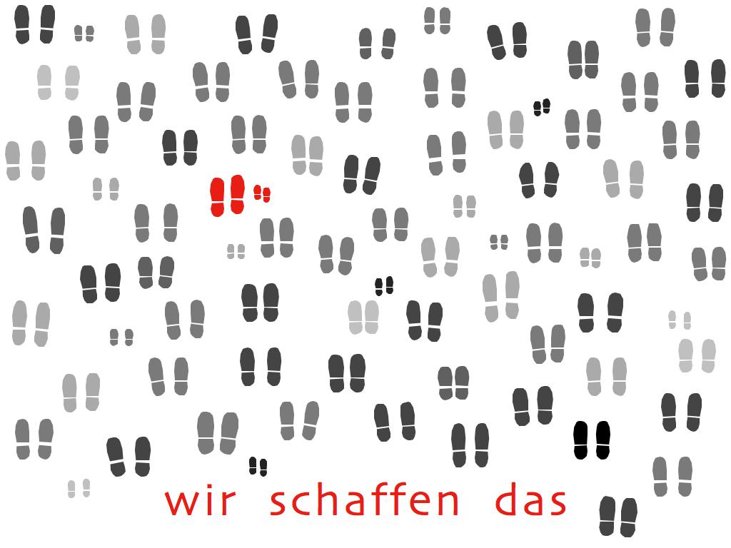 151231-wir_schaffen_das
