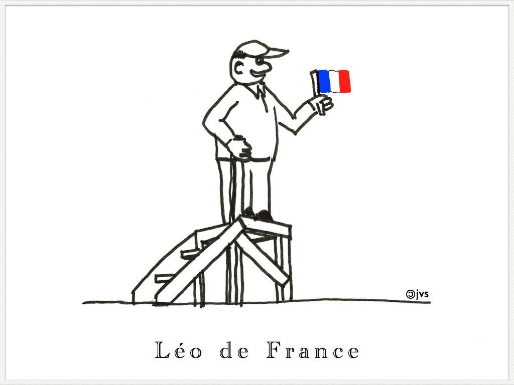 160425_Leo_de_France