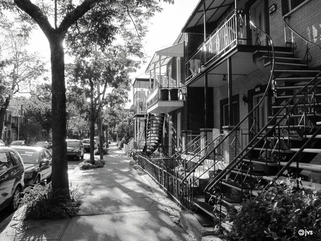 les_rues_de_Montreal-00-titre