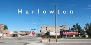 montana-harlowton-001