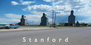 montana-stanford-001