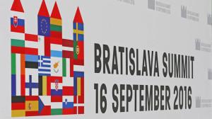 bratislava-logo