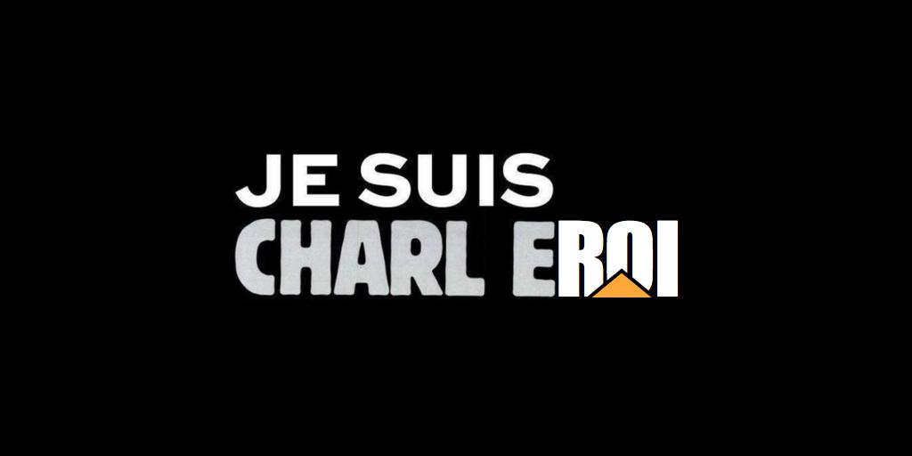 charleroi-chenille