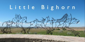 little_bighorn-001