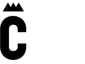 161015-charleroi-logo