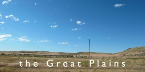 montana-great_plains