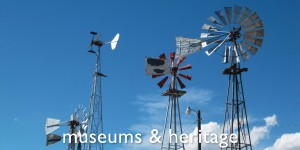 museums-heritage