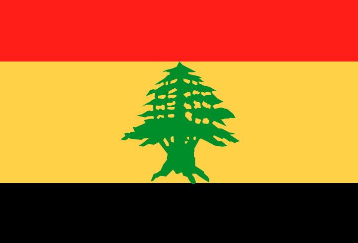 belgie-libanon-001