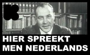 hier_spreekt_men_Nederlands-aankondiging