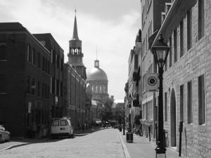 les_rues_de_Montreal-04-la_ville.005