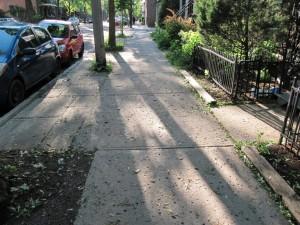 les_rues_de_Montreal-06-les_trottoirs.003