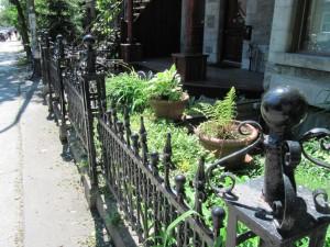 les_rues_de_Montreal-07-les_frontages.006
