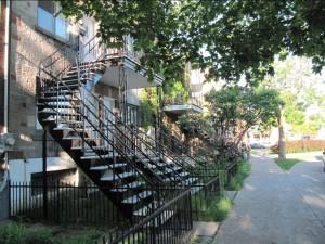 les_rues_de_Montreal-10-les_escaliers.002