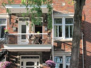 les_rues_de_Montreal-11-les_balcons.012
