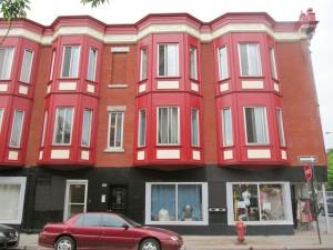 les_rues_de_Montreal-12-des_architectures.008