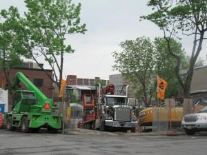 les_rues_de_Montreal-14-des_chantiers.002