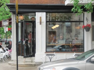 les_rues_de_Montreal-15-des_magasins.008