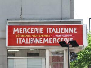 les_rues_de_Montreal-17-des_langues-et-des-religions.005
