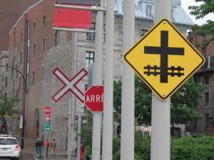 les_rues_de_Montreal-18-la_signalisation.011
