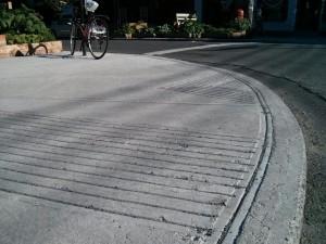 les_rues_de_Montreal-19-les_solutions_techniques.002