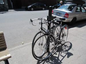 les_rues_de_Montreal-20-les_velos.013