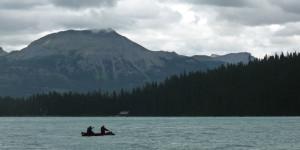 rocheuses-Jasper-Banff.029