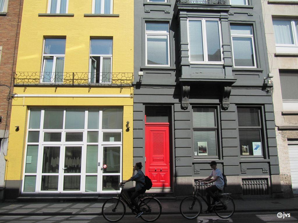 170409-Sin-Jacobsnieuwstraat