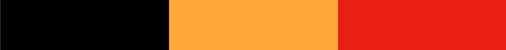 driekleur