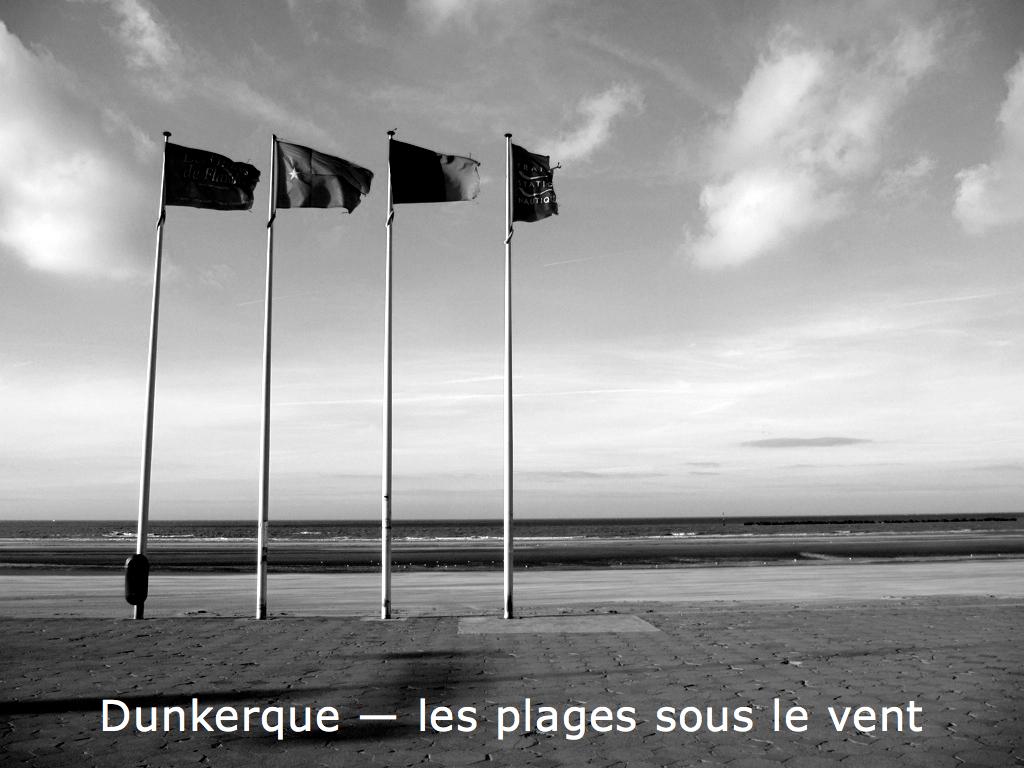 111011-Dunkerque-la_plage.001