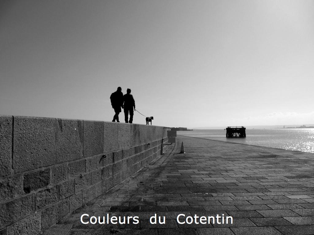 140414-Couleurs_du_Cotentin.000