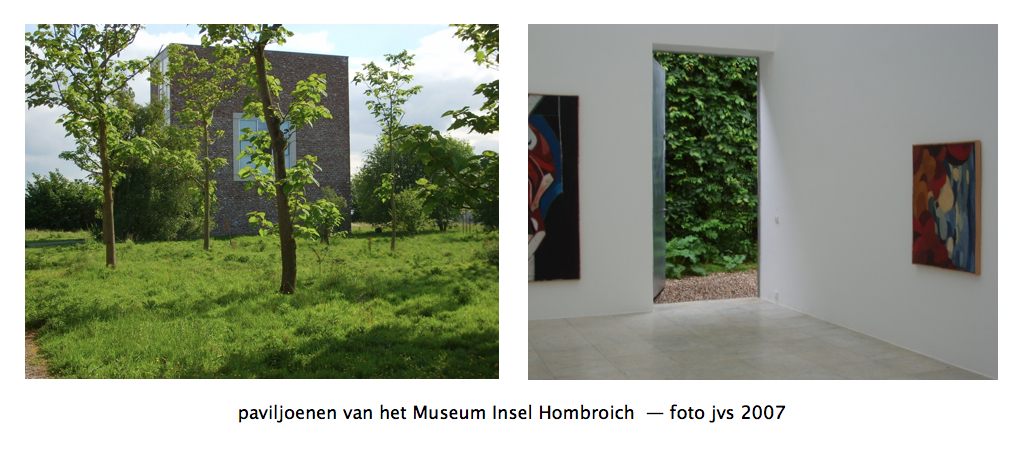 Museum_Insel_Hombroich
