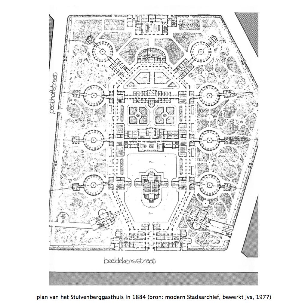 stuivenberg-plan-1884