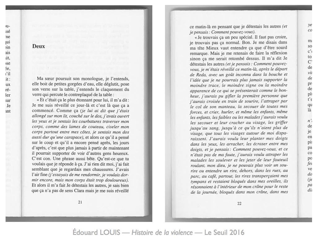 Edouard_LOUIS-Histoire_de_la_violence