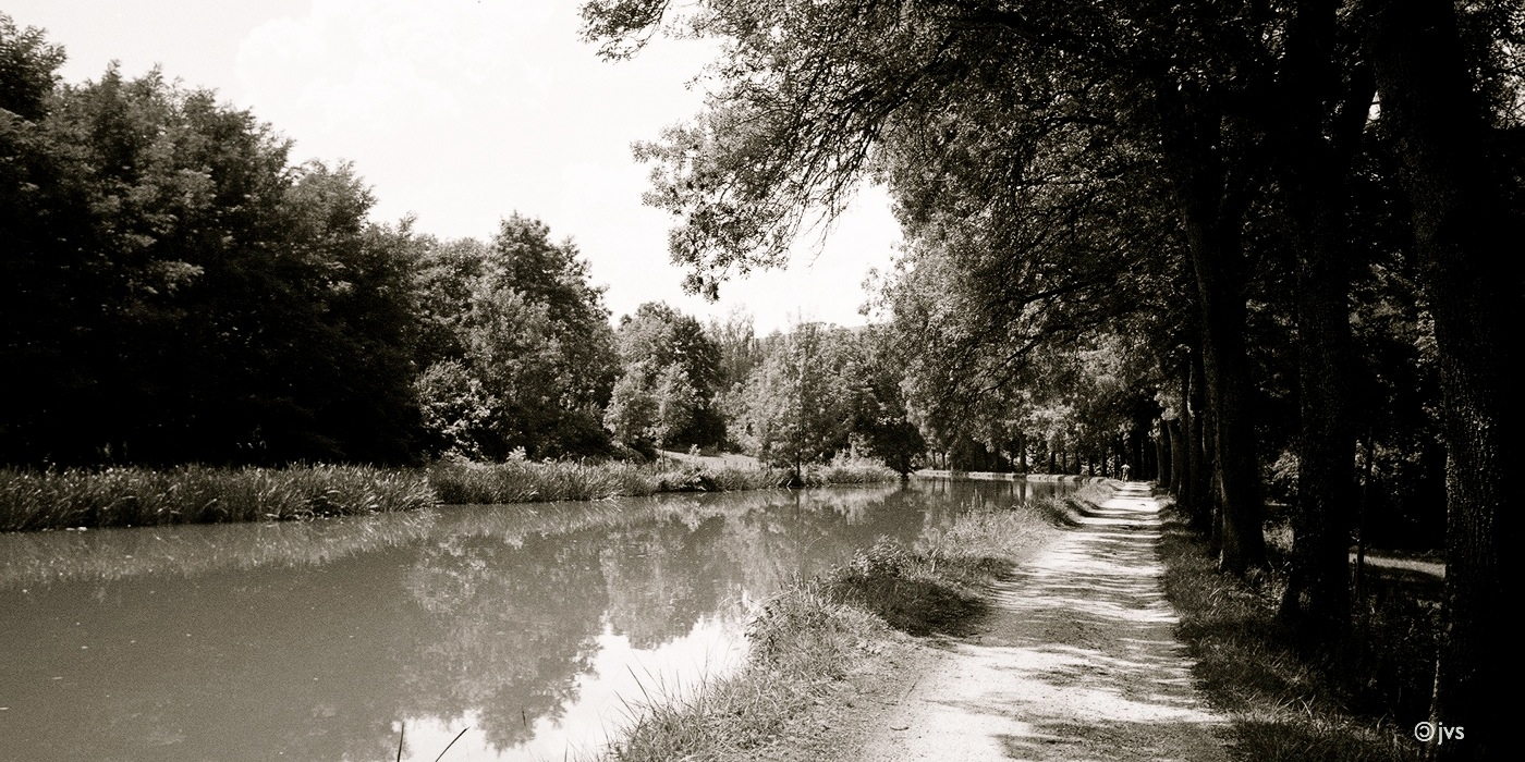 170831-Bourgogne