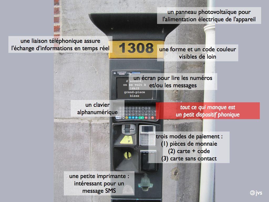 telephone-de-rue.002