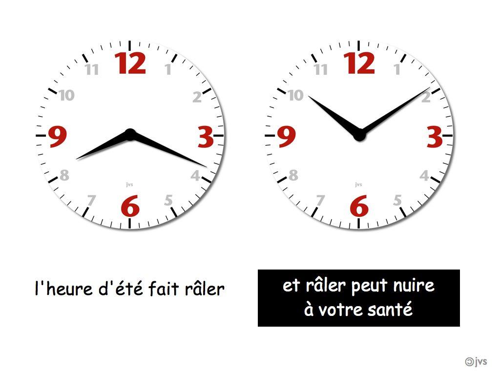 heure_d_ete