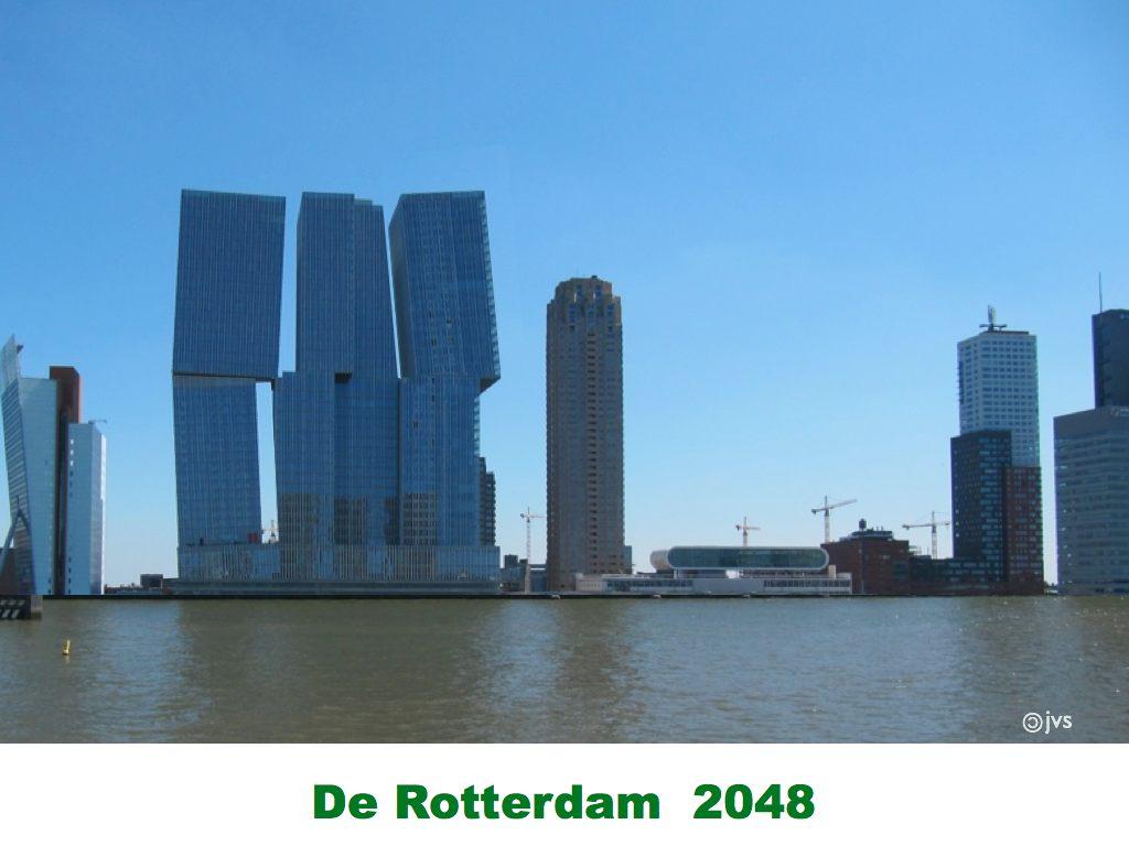 Rotterdam-2048